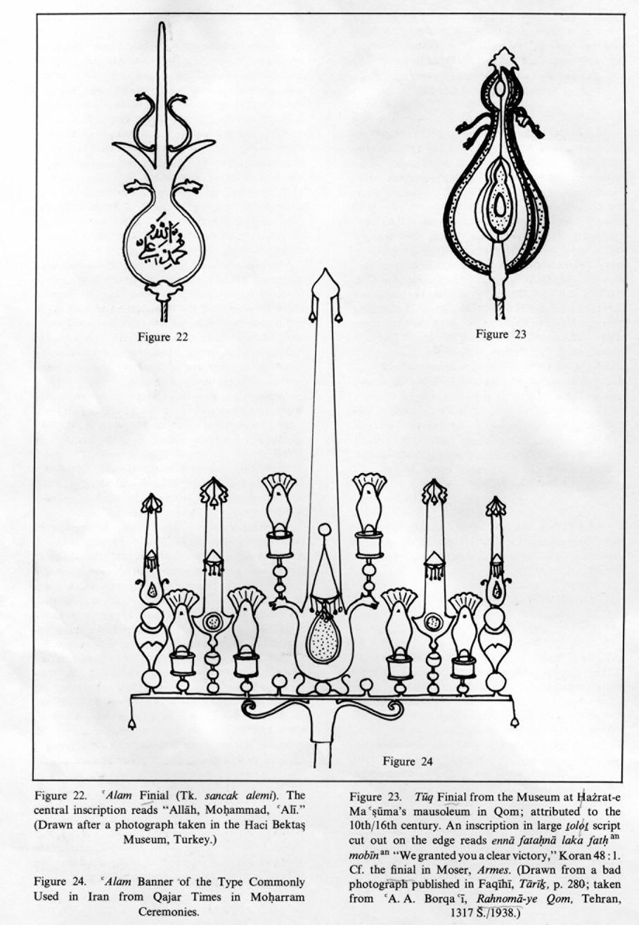 Alam va almat encyclopaedia iranica granting victory figure 23 biocorpaavc Image collections