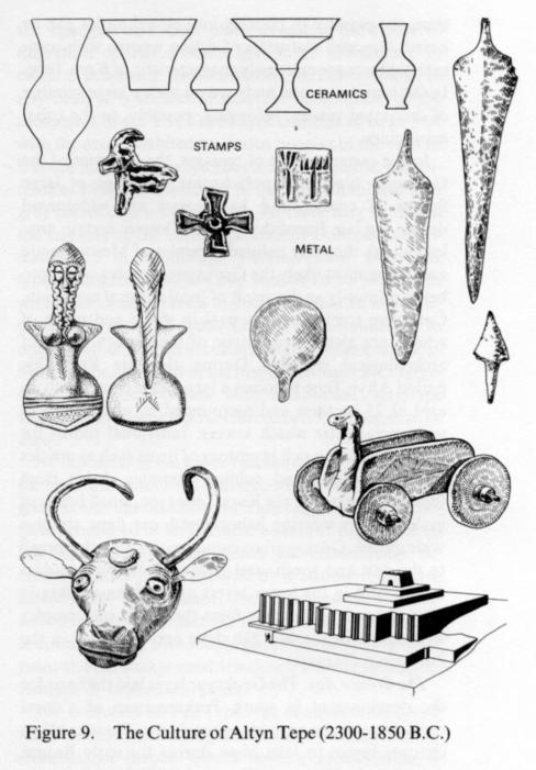 古代エジプトの蓮の花から生まれた太陽神とアマテラスの鏡との関連性はあるか。 Yahoo 知恵袋