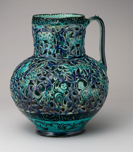10 Best Ceramic Artists