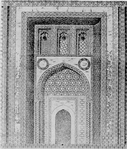... (Figure 22) consists ... & DOORS AND DOOR FRAMES \u2013 Encyclopaedia Iranica Pezcame.Com