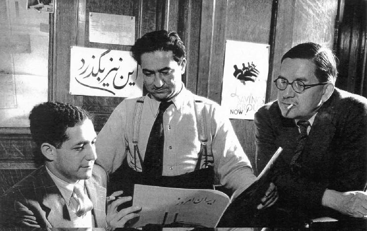 reza afshari essay islamic cultural relativism