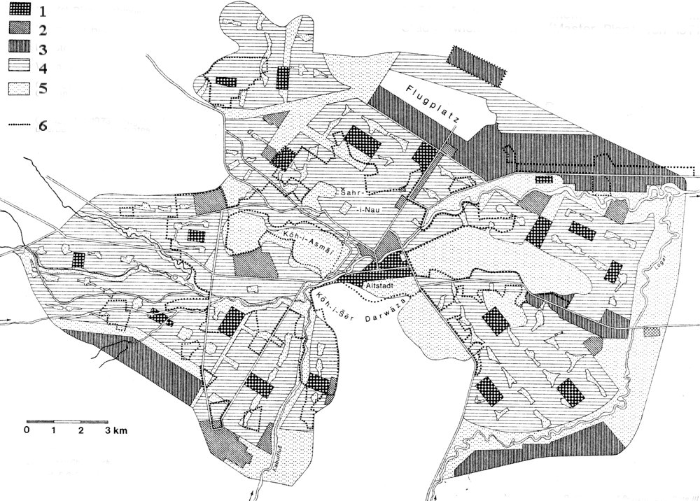 KABUL ii. HISTORICAL GEOGRAPHY – Encyclopaedia Iranica on khyber pass map, tehran map, sarajevo map, bagram air base map, kigali map, dhaka map, casablanca map, karachi map, mauryan empire map, afghanistan map, khartoum map, bogota map, muscat map, beirut map, istanbul map, kathmandu map, kandahar map, ghazni map, medina map, peshawar map,