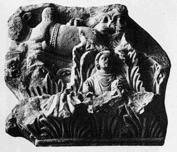 articles kushan dynasty  art