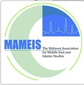 mameis conference