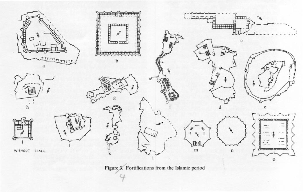 Qom in the past, History of Qom