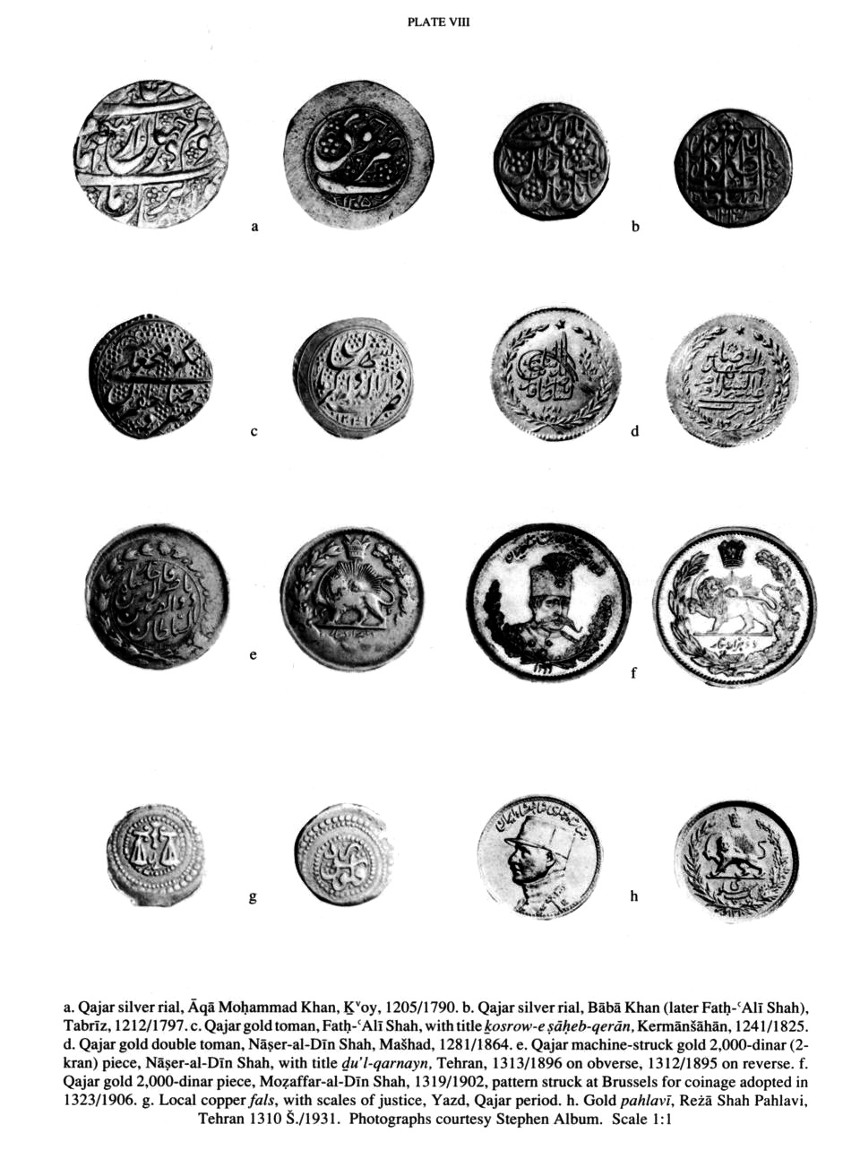 Coins and coinage encyclopaedia iranica biocorpaavc Image collections